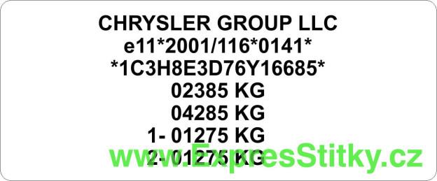 chrysler-6-vyrobni-stitek