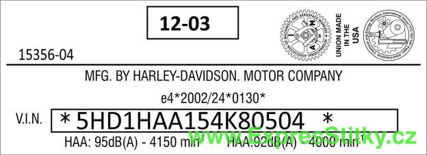 harley-davidson-3-vyrobni-stitek