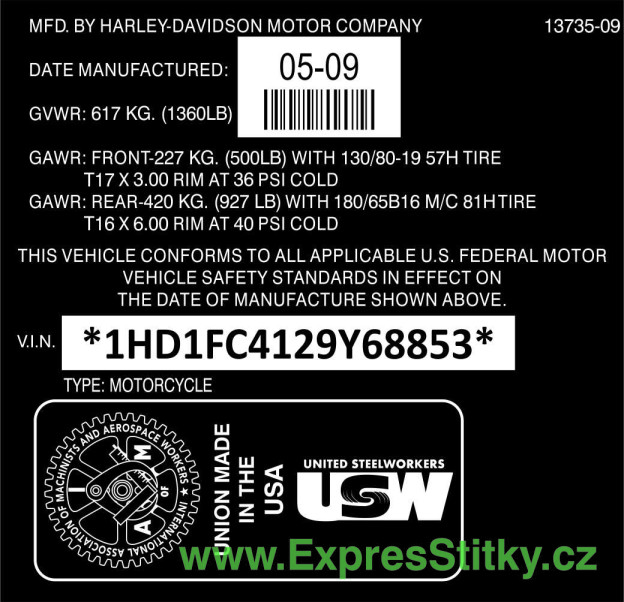 harley-davidson-5-vyrobni-stitek