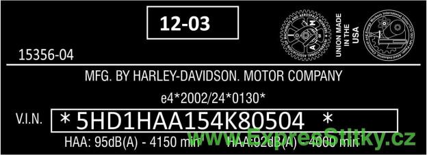 harley-davidson-7-vyrobni-stitek