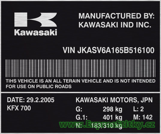 Kawasaki-2-vyrobni-stitek