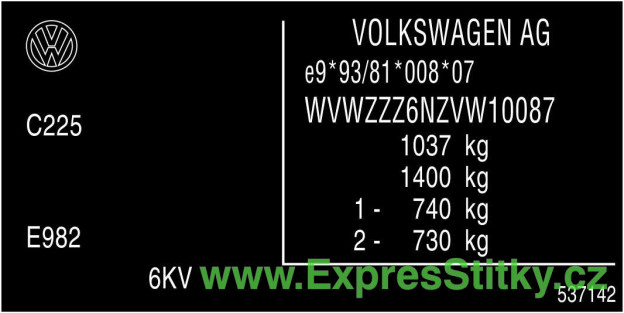 volkswagen-6-vyrobni-stitek