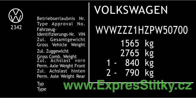 volkswagen-7-vyrobni-stitek