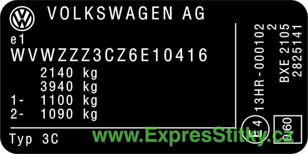 volkswagen-8-vyrobni-stitek