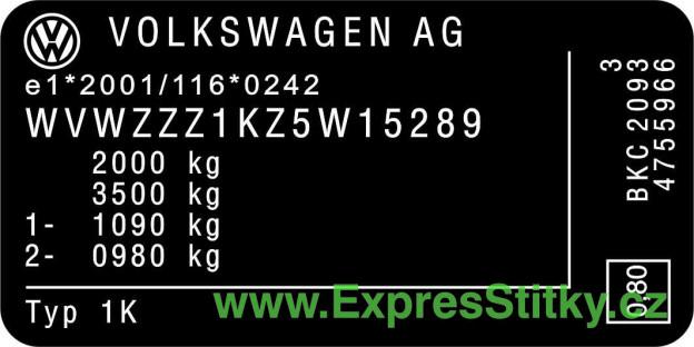 volkswagen-nejpouzivanejsi-vyrobni-stitek